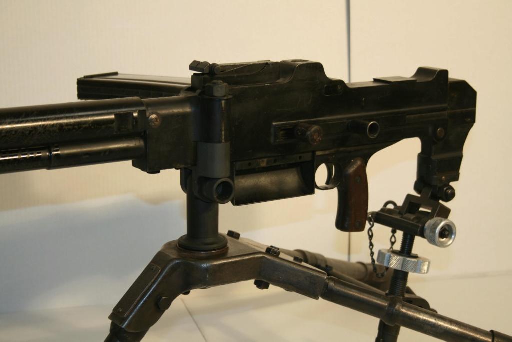 mitrailleuse Reibel MAC31A2 Mit_ml10