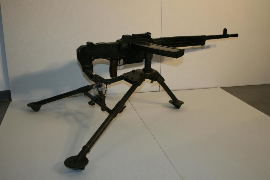 mitrailleuse Reibel MAC31A2 Mit_ml12