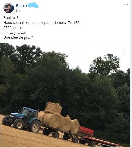 Mentalité agricole ?  1_ok10