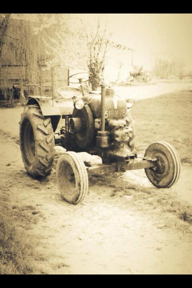 La vie d'autrefois dans les fermes Img_0810