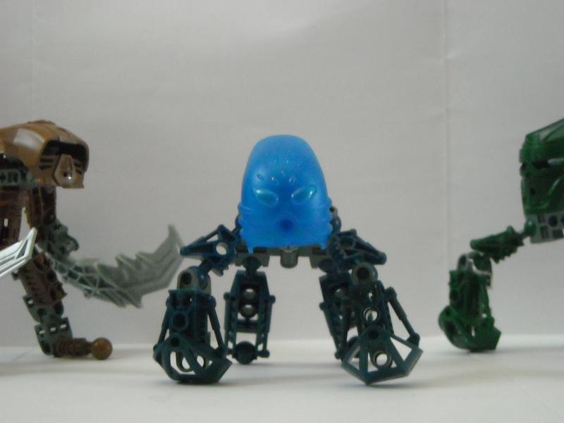 [MOC Universcape] Kardakutax Dscn5021