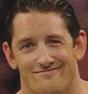 [WWE'13] Récapitulatif des News - Page 2 2012-040