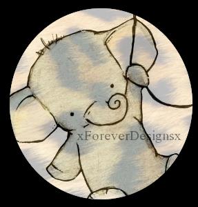 xForeverDesignsShoppex Elepha10