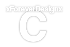 xForeverDesignsShoppex Foreve10