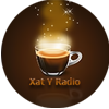 Radio Xat DF