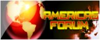 Americas Forum Americ12