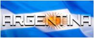 Americas Forum Argent10
