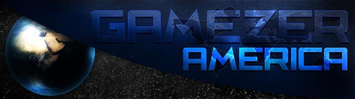 GameZer America