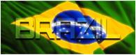Americas Forum Brasil10