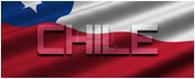 Americas Forum Chile10