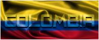 Americas Forum Colomb10