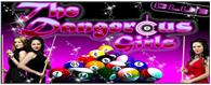 Teams & Clubes Danger10