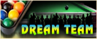 Teams Forum Dream10
