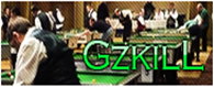 Teams Forum Gzkill10