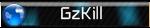 GzKill