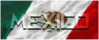 Americas Forum Mexico10
