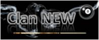 Teams Forum New16