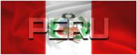Americas Forum Peru10