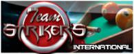 Teams Forum Strike10