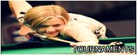 Female Forum Tourna11