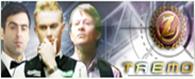Teams Forum Tremo10