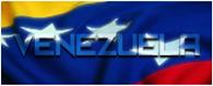 Americas Forum Venezu10