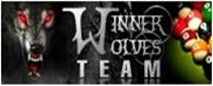 Teams Forum Ww10