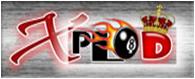 Teams Forum Xplod11