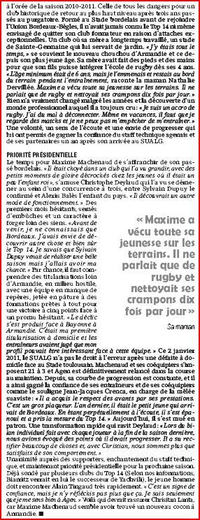 Maxime Machenaud Captur51