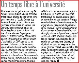 Maxime Machenaud Captur52