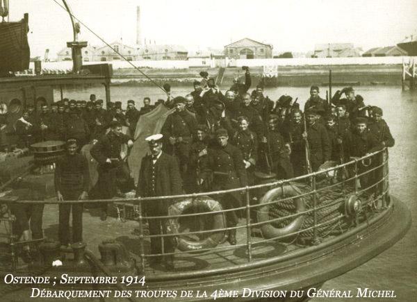 Bateaux français pour armée belge? Dyn00810
