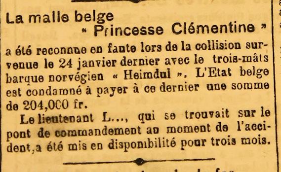 Le Princesse Clémentine Pour_n10