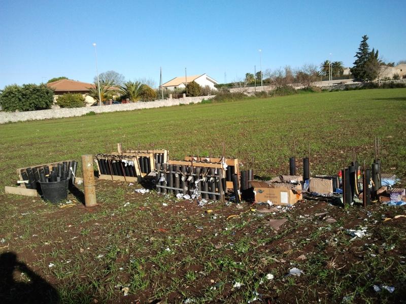 FOTO MATERIALE CAPODANNO 2012 (SOLO FOTO) - Pagina 6 2012-011