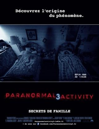 FILMS D'HORREUR 2 - Page 6 Parano10
