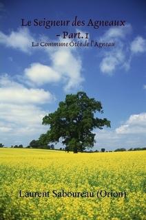 les LDVELH sur lulu - Page 3 Produc10