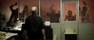 Critiques de films de zombies/contaminés - Page 16 Rec-ge10