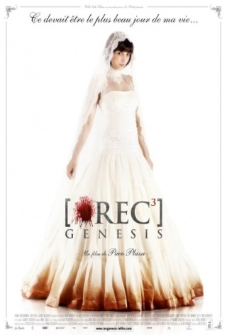 Critiques de films de zombies/contaminés - Page 16 Rec3ge10