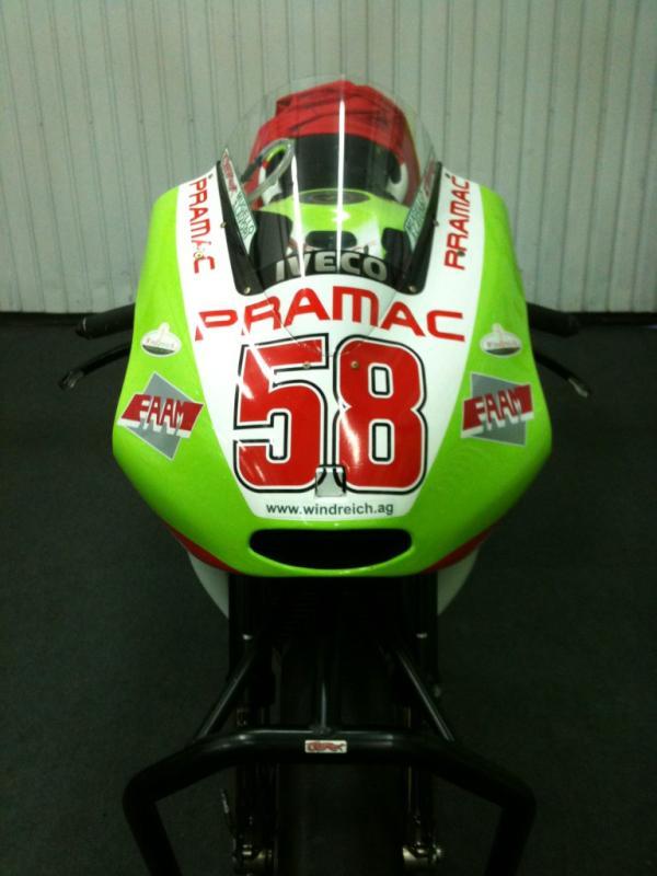 [Moto GP] Valence Adwnwd10