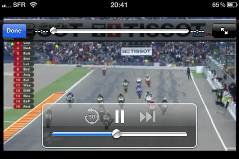 eurosport - [Divers] Streamings sur Internet... - Page 3 Img_0111
