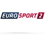 eurosport - [Divers] Streamings sur Internet... - Page 4 Logo_i10