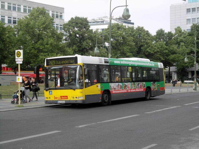 Bilder aus Berlin und Umgebung - Seite 2 Dsc01410