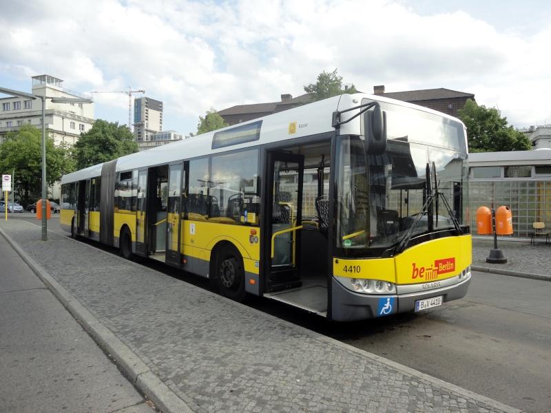 Bilder aus Berlin und Umgebung - Seite 2 Dsc01610