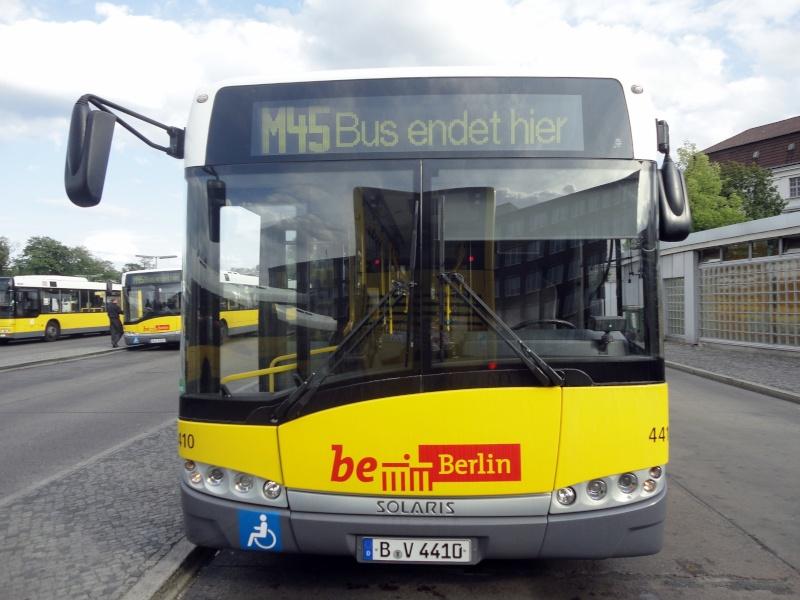 Bilder aus Berlin und Umgebung - Seite 2 Dsc01611