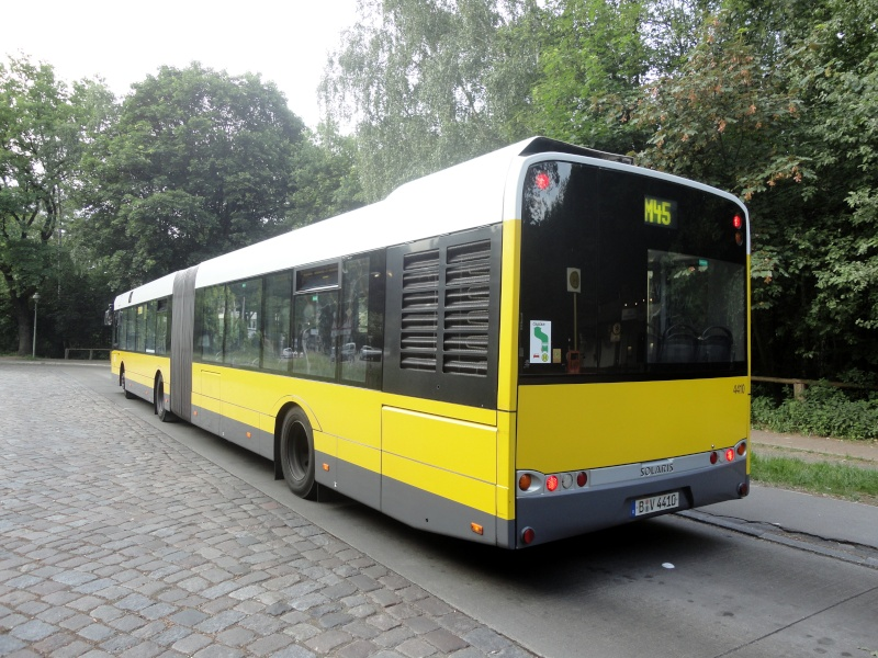 Bilder aus Berlin und Umgebung - Seite 2 Dsc01612