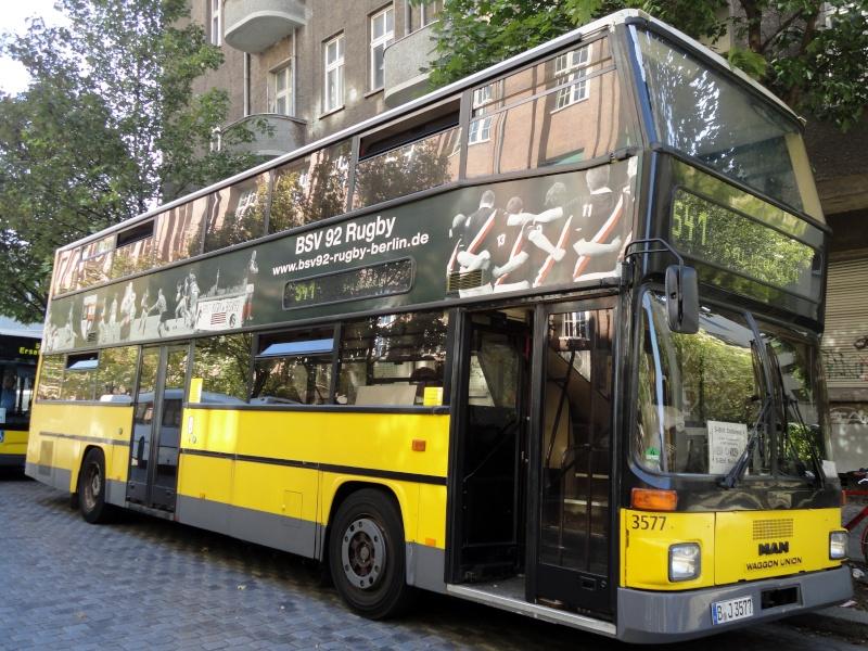 Bilder aus Berlin und Umgebung - Seite 4 Dsc04915