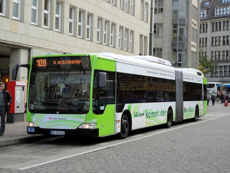 Eure Busbilder - Seite 16 Dsc05110
