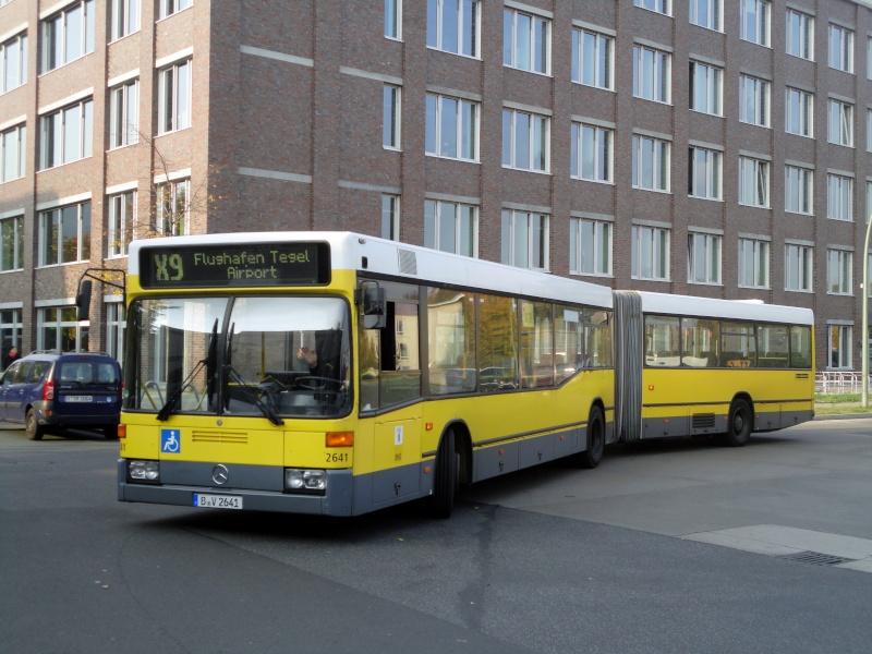 Bilder aus Berlin und Umgebung - Seite 4 Dsc05610