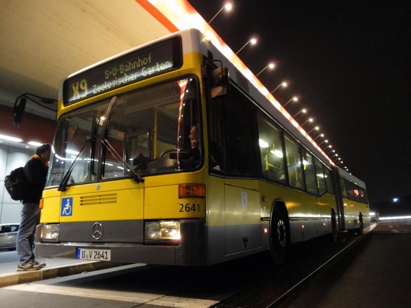Bilder aus Berlin und Umgebung - Seite 4 Dsc05710