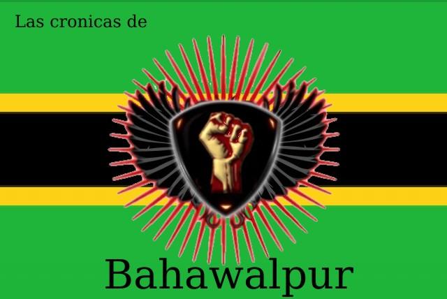 """MIL-SIM """"Crónicas de Bahawalpur"""" 2013 Bahawa10"""