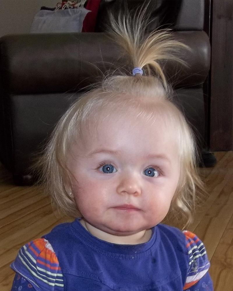 Les yeux de bébé Safia_10